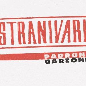 album Padrone Garzone - Stranivari