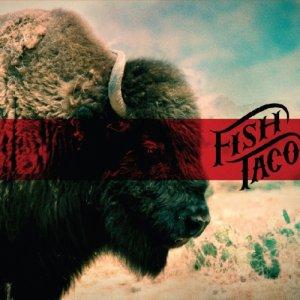 album Fish Taco - EP - Fish Taco