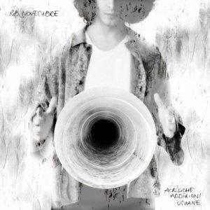 album Acriliche Addizioni Umane - RB.Novembre