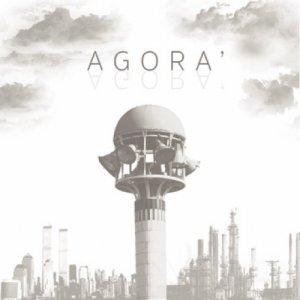 album Agorà - Agorà