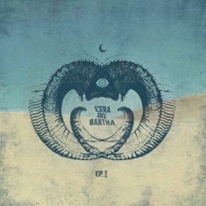 album Ep I - L'Era Del Bantha