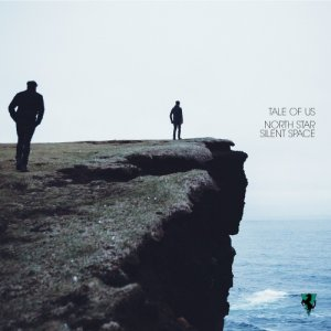 album North Star / Silent Space - Tale of Us