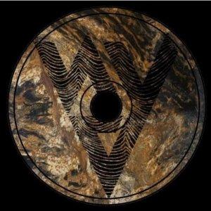 album Ep #2 - Nyū
