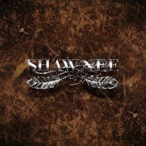album Shawnee Ep - The Shawnee