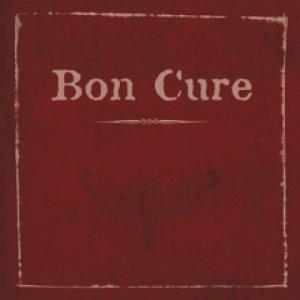 album Bon Cure ep - Bon Cure