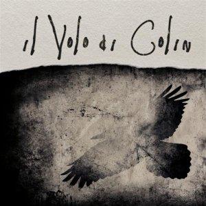 album il Volo di Colin - il Volo di Colin