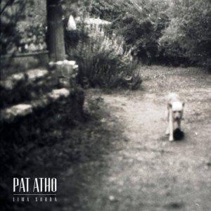 album Lima Sorda - Path