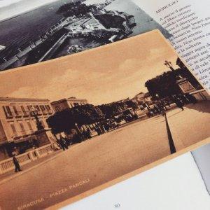 album Niente Ballate Alla Vasco Rossi (Ep) - I Gattini Di Salem
