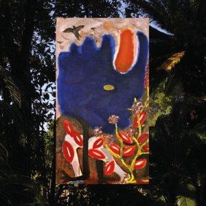 album Blue Call Pink Riot - Joe Victor