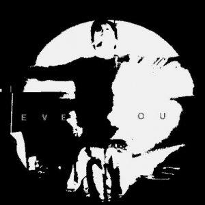 album STEVEOUT - STEVEOUT