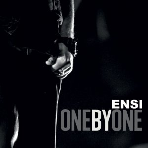 album One by one - Ensi