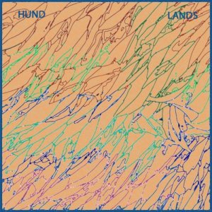 album Lands (single) - Hund