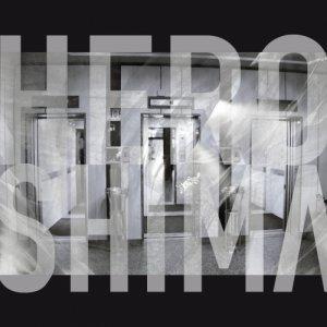 album Hero Shima (Ep) - Hero Shima