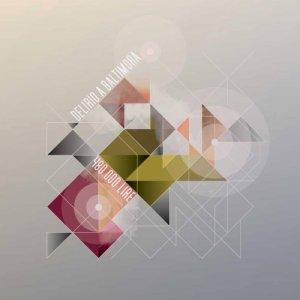 album 480.000 Lire - DAB - Delirio a Baltimora