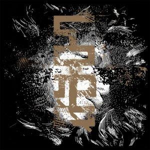 album S/t - LORØ