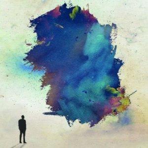 album NMR - La Teiera di Russell