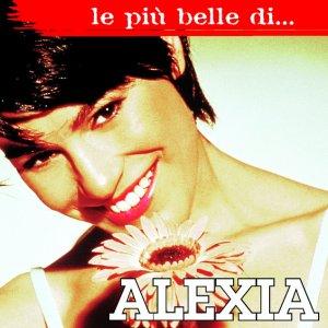 album Alexia - Alexia