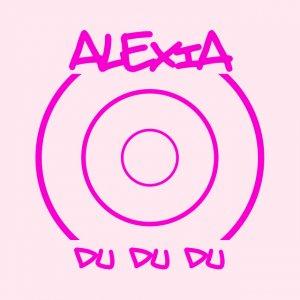 album Du Du Du - Alexia