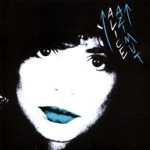 album Azimut - Alice