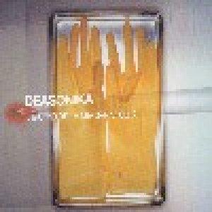 album Il giorno della mia sana follia (single) - Deasonika
