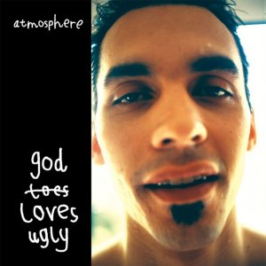album God Loves Ugly - Atmosphere