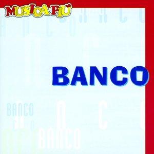 album Banco - Banco del Mutuo Soccorso
