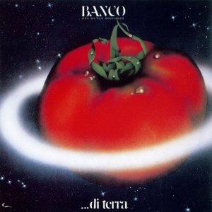 album ...Di Terra - Banco del Mutuo Soccorso