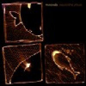 album Inside the whale - Miranda
