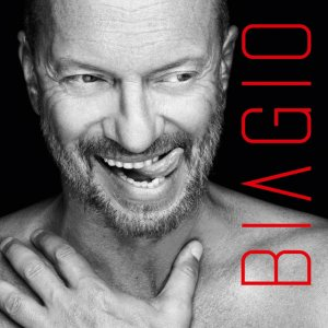album Convivendo - Biagio Antonacci