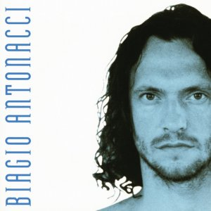 album Biagio Antonacci - Biagio Antonacci