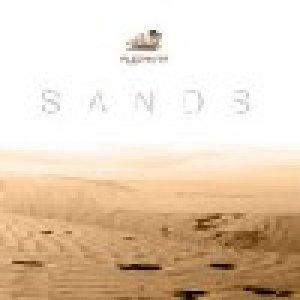 album Sands - Alephra