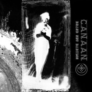 album Brand New Babylon - Canaan