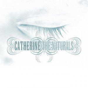 album The Naturals - Catherine
