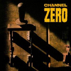 album Unsafe - Channel Zero