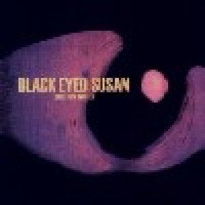 album The skeleton winter - Black Eyed Susan