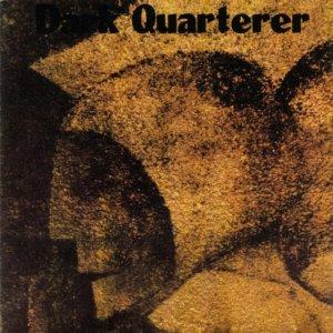 album Dark Quarterer - Dark Quarterer