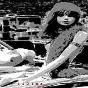 album demo 2003 - ZiDima