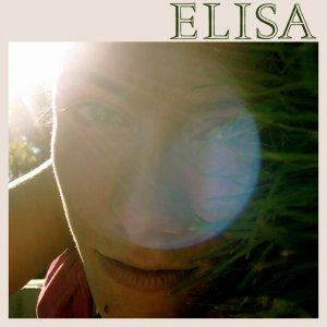 album Elisa - Elisa