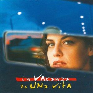 album In Vacanza Da Una Vita - Irene Grandi
