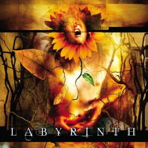 album Labyrinth - Labyrinth