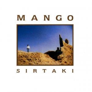album Sirtaki - Mango
