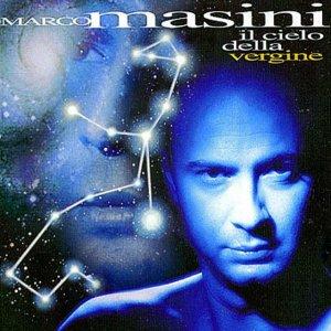 album Il Cielo Della Vergine - Marco Masini