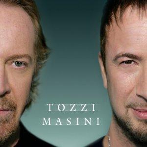 album Tozzi Masini - Marco Masini