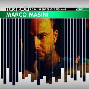 album Marco Masini - Marco Masini