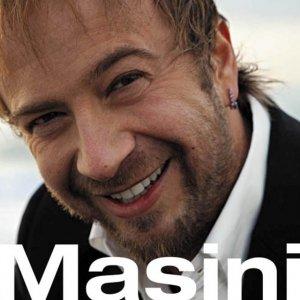 album Masini - Marco Masini