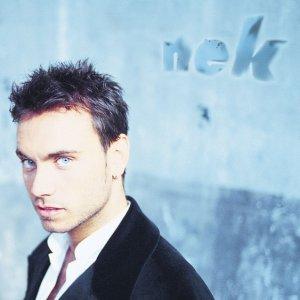 album Nek - Nek
