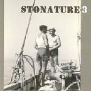 album Stonature 3 - Split