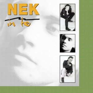 album In Te - Nek