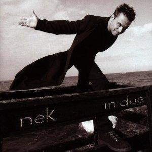 album In Due - Nek