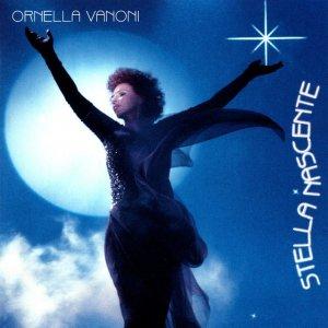 album Stella Nascente - Ornella Vanoni